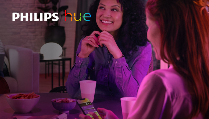 Philips-hue-Day bei DayDeal.ch