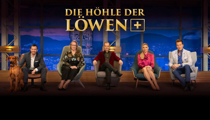 Ab 22. September 2020 auf TV24
