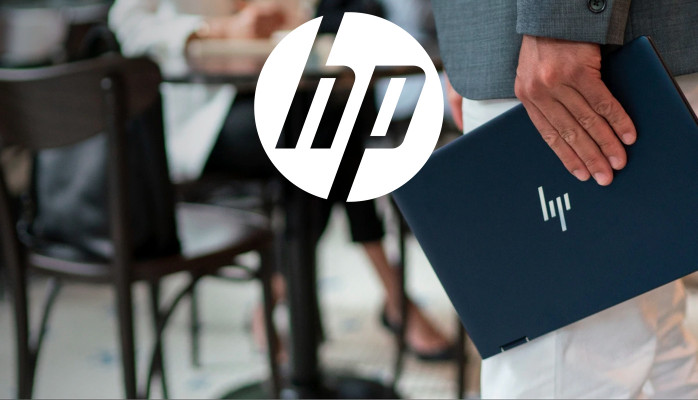 HP-Home-Office-Day bei DayDeal.ch