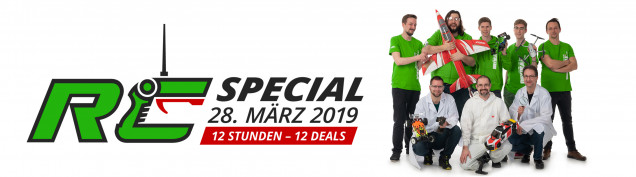 RC-Special 2019