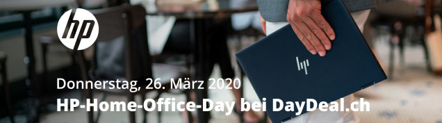HP-Home-Office-Day 2020